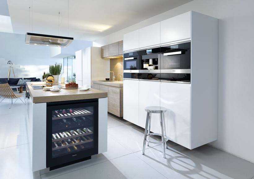 dampfgarer dg6800 m bel outlet center gf p ernst m m ller in engen. Black Bedroom Furniture Sets. Home Design Ideas