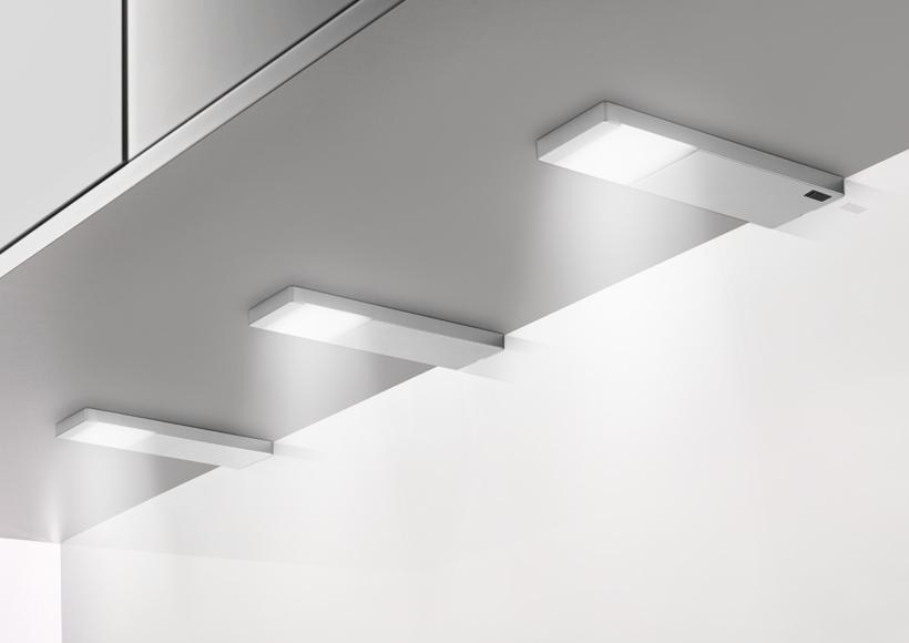lichttechnik clear m bel outlet center gf p ernst m m ller in engen. Black Bedroom Furniture Sets. Home Design Ideas