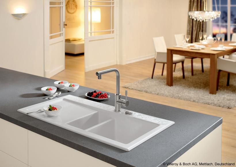 einbausp le subway dekor keramik m bel outlet center gf p ernst m m ller in engen. Black Bedroom Furniture Sets. Home Design Ideas